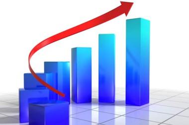 Более 11 млрд. рублей инвестиций вложено в экономику Подолья в 2015 г.