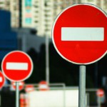 «Всемирный день без автомобиля – 2015»