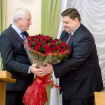 Сессия Совета депутатов Г.о.Подольск