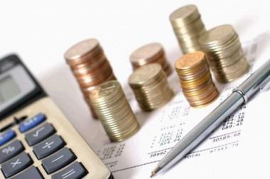 Социальная сфера — основа бюджетных расходов