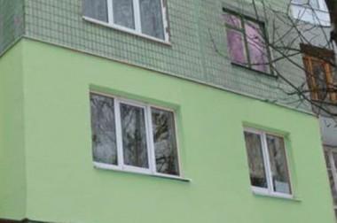 Климовчан защитят от шума