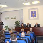 15-я сессия Совета депутатов Г.о. Подольск