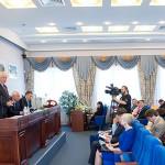 10-леие контрольно-счетной палаты г.о. Подольск