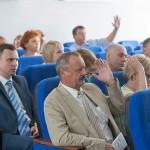 Заседание Совета депутатов Г.о. Подольск