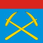 Флаг Городского округа Подольск