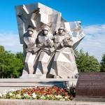 Совет депутатов Подольска учредил 5 октября как День памяти Подольских курсантов