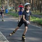 Лыжероллерная трасса в Подольске станет частью проектируемого природного заказника «Дубровицкий лес»