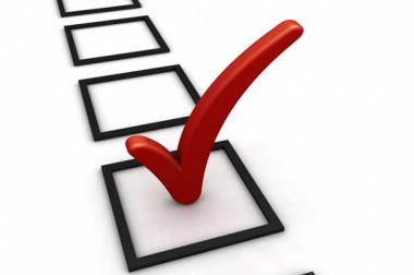 Единый день рейтингового голосования за кандидатов в члены Общественной палаты Большого Подольска пройдет 22 апреля