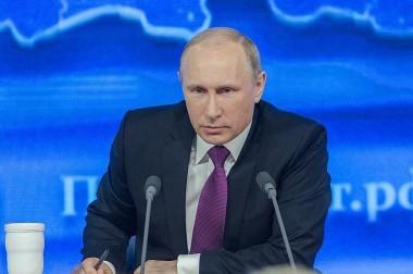Путин одобрил создание нового наземного метро в Подольске
