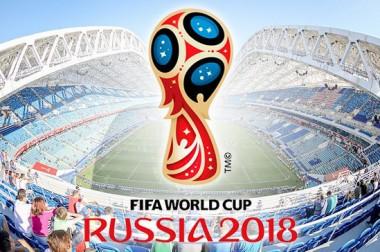 Правоохранительные органы напомнили правила безопасности в преддверии Чемпионата мира по футболу-2018