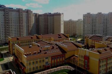 В Подольске готовятся внести изменения в ПЗЗ территории