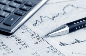 За 9 месяцев в экономику Городского округа Подольск привлечено 24 миллиарда рублей инвестиций