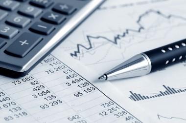 За 9 месяцев в экономику Подольска привлечено 24 миллиарда рублей инвестиций
