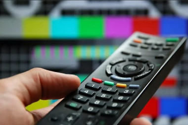 Реформа телевещания в Подмосковье: как подготовиться к переходу на «цифру»