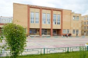 Школы и детские сады Большого Подольска готовятся к новому учебному году