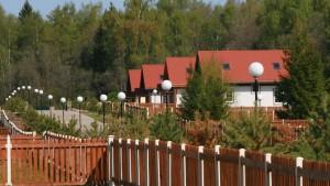 Более 200 писем с разъяснениями направили жителям Подольска за первый месяц действия «дачной амнистии»