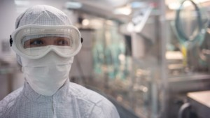 Подольская компания «Петровакс» приступила к клиническим исследованиям препарата против коронавируса