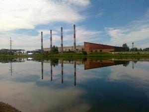«ЗиО-Подольск» модернизирует три энергоблока ТЭЦ-10 в Ангарске