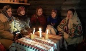 Программа подольского Русского музея обрядов и быта даст начало общероссийскому проекту «Национальная культура – для школьников»
