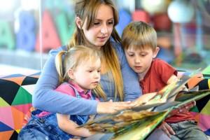 Выплата регионального пособия на детей в двойном размере