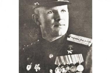 100 лет назад на Подольской земле родился Борис Петрович Чистов