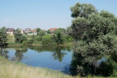 Около 90 домов в селе Покров и деревне Ивлево подключили к централизованной системе водоснабжения